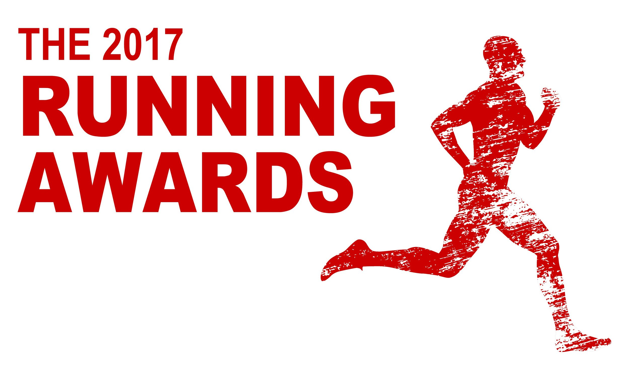 THE_2017_RUNNING_-AWARDS_RED_TRA.jpg
