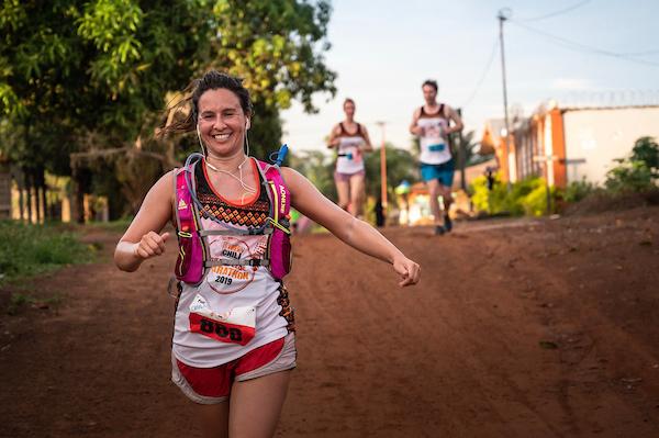 Sierra Leone Marathon 2019 036.jpg