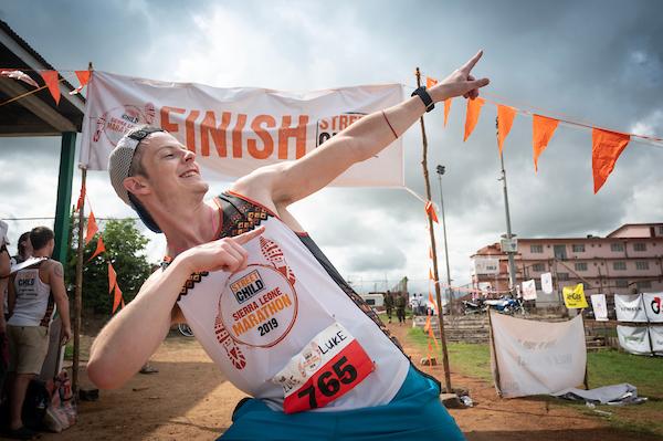 Sierra Leone Marathon 2019 157.jpg