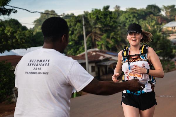 Sierra Leone Marathon 2019 051.jpg