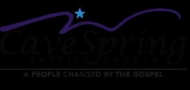 logo_1394208195.png