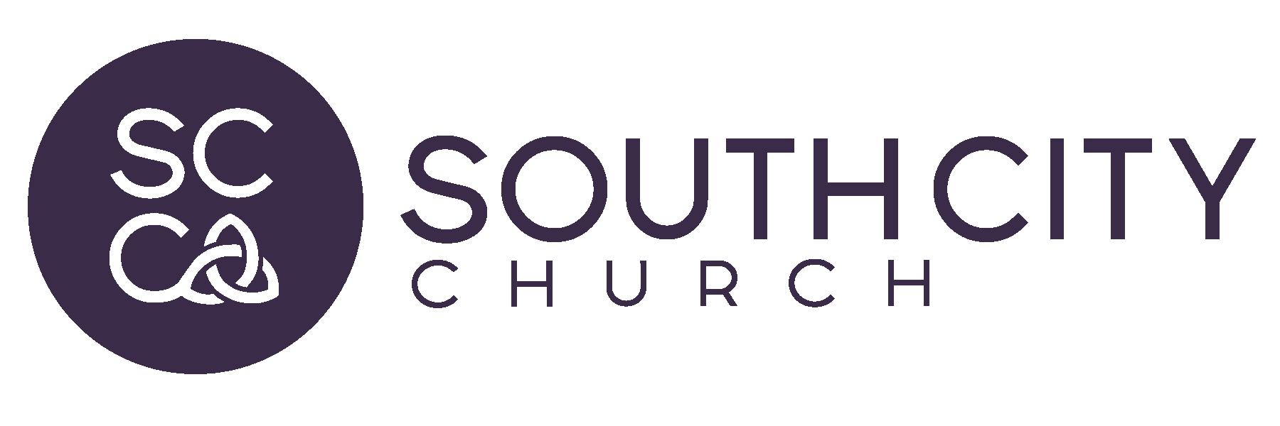 SCC_Logo_Horizontal_Purple-01.png