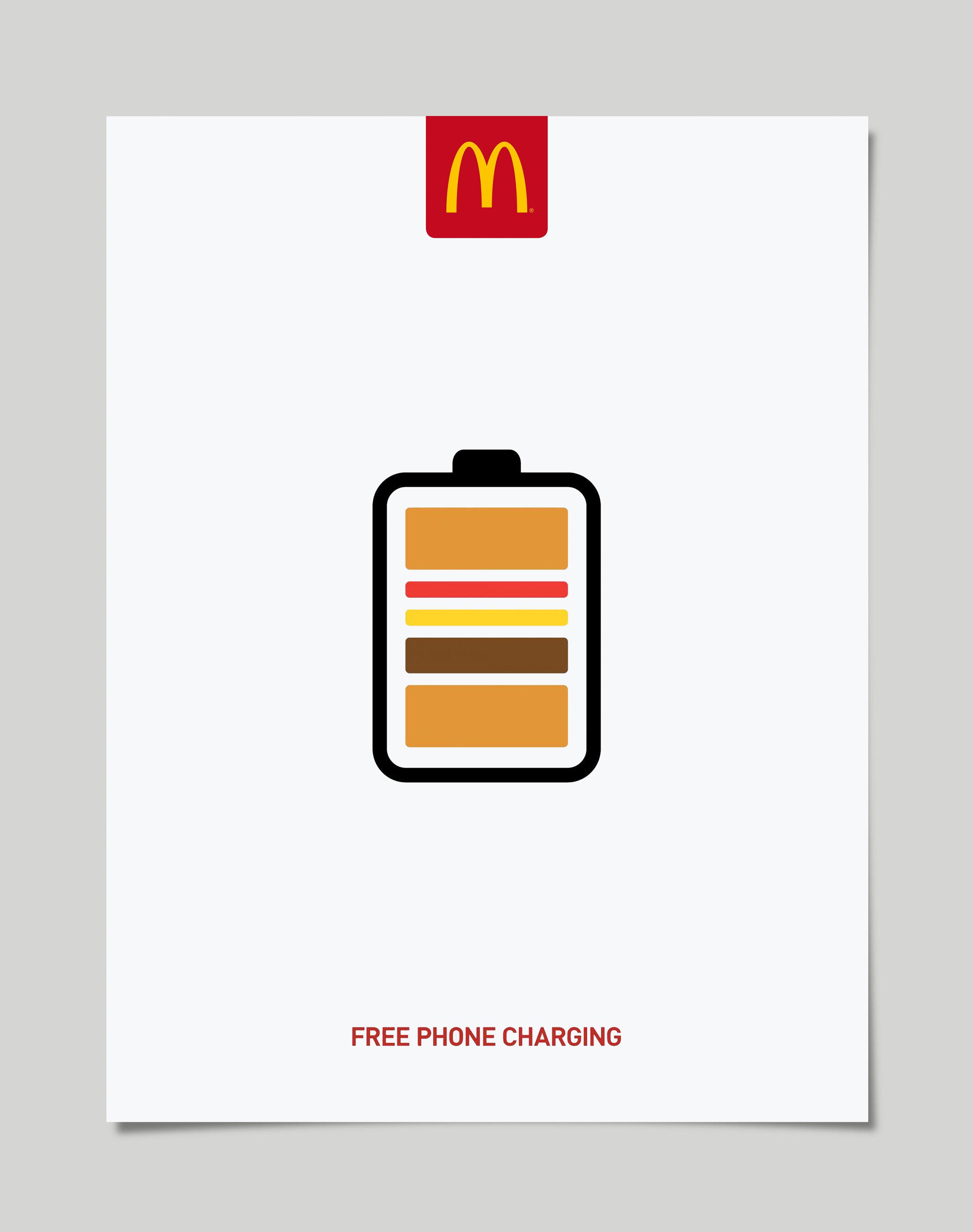 PHONE CHARGING WEBSITE.jpg