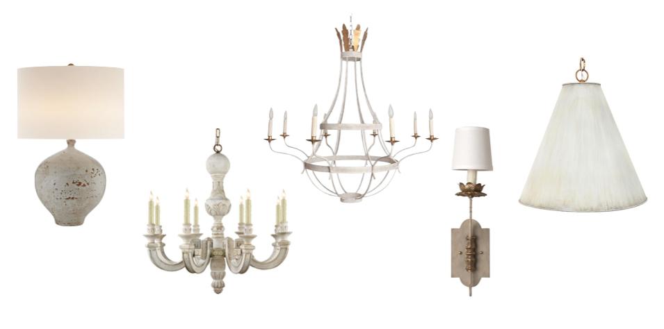Lighting Sources Available: cs@caseysanfordinteriordesign.com