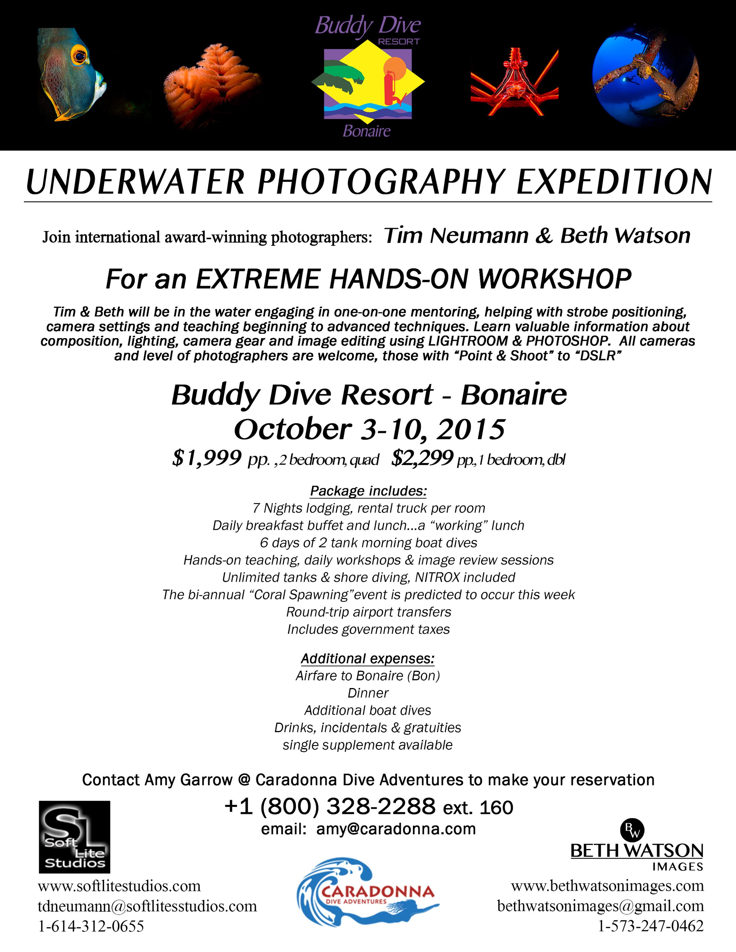 Bonaire_Caradonna_flyer#1 (Beth Watson's conflicted copy 2015-04-12).jpg