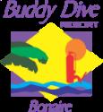 Buddy Dive Resort | Bonaire