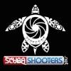 SCUBASHOOTERS  Magazine