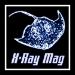 X-RAY International Dive Magazine