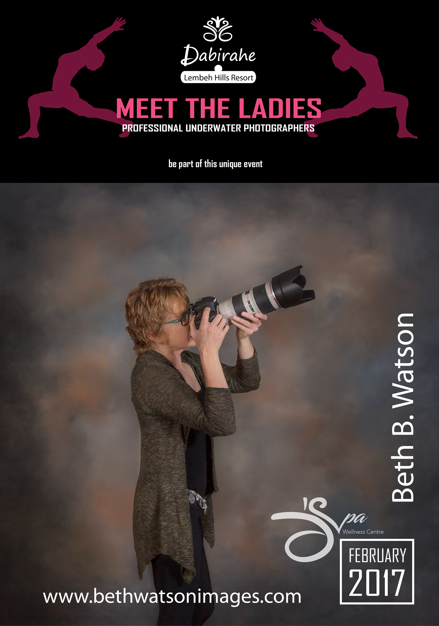 Meet the Ladies_Beth