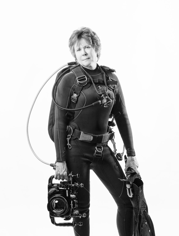 Beth Watson-117.jpg