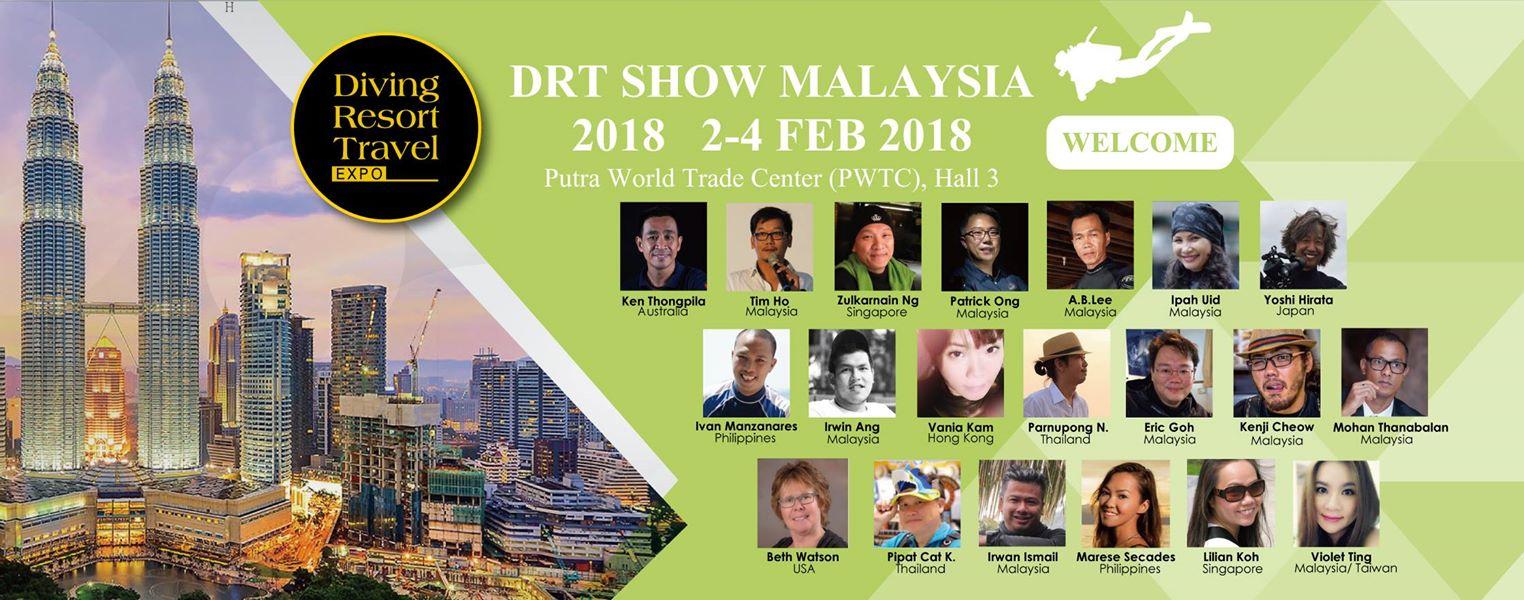 DRT show Malaysia.jpg
