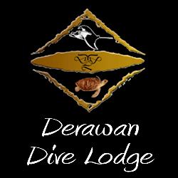 Derawan Dive Lodge | Indonesia