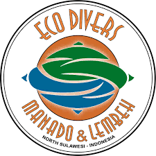 Eco Divers ~Lembeh.png