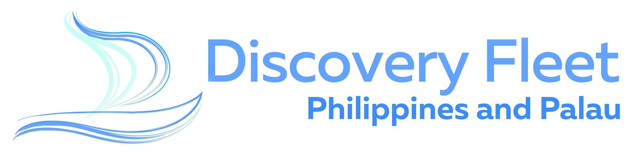 Discovery Fleet