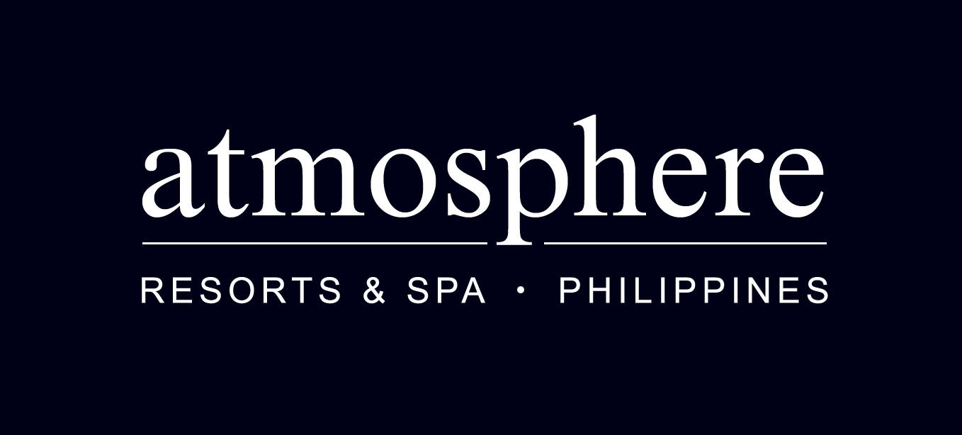 Atmosphere-Logo.jpg