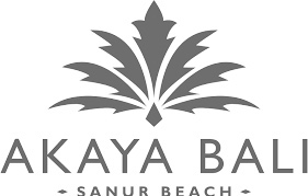 Akaya Bali | Bali, Indonesia