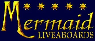 Mermaid Liveaboards