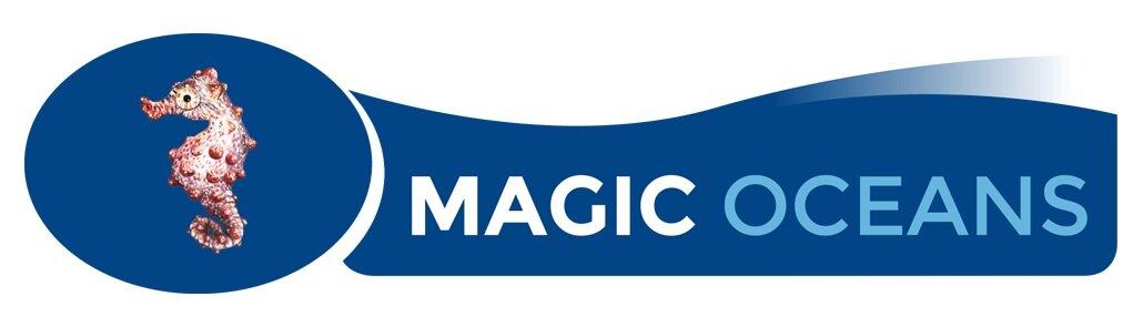 Magic Oceans
