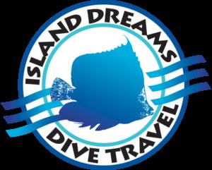 Island Dream Travel