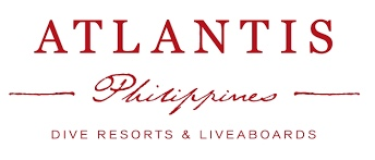 Atlantis Resorts