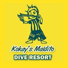 Kokay's Maldito Dive Resort | Malapascua, Philippines