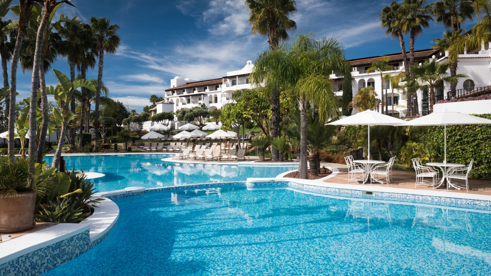 the-westin-la-quinta-pool.jpg