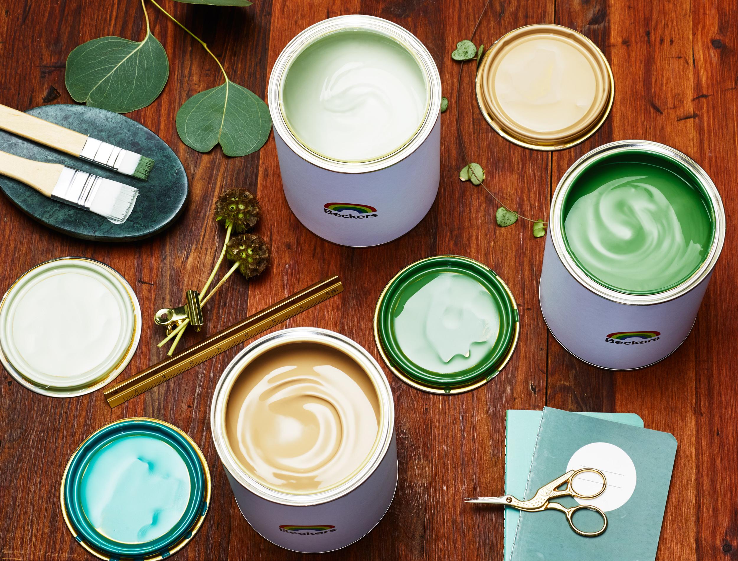 Kola-aloe-vera-smaragd-vårljus.jpg