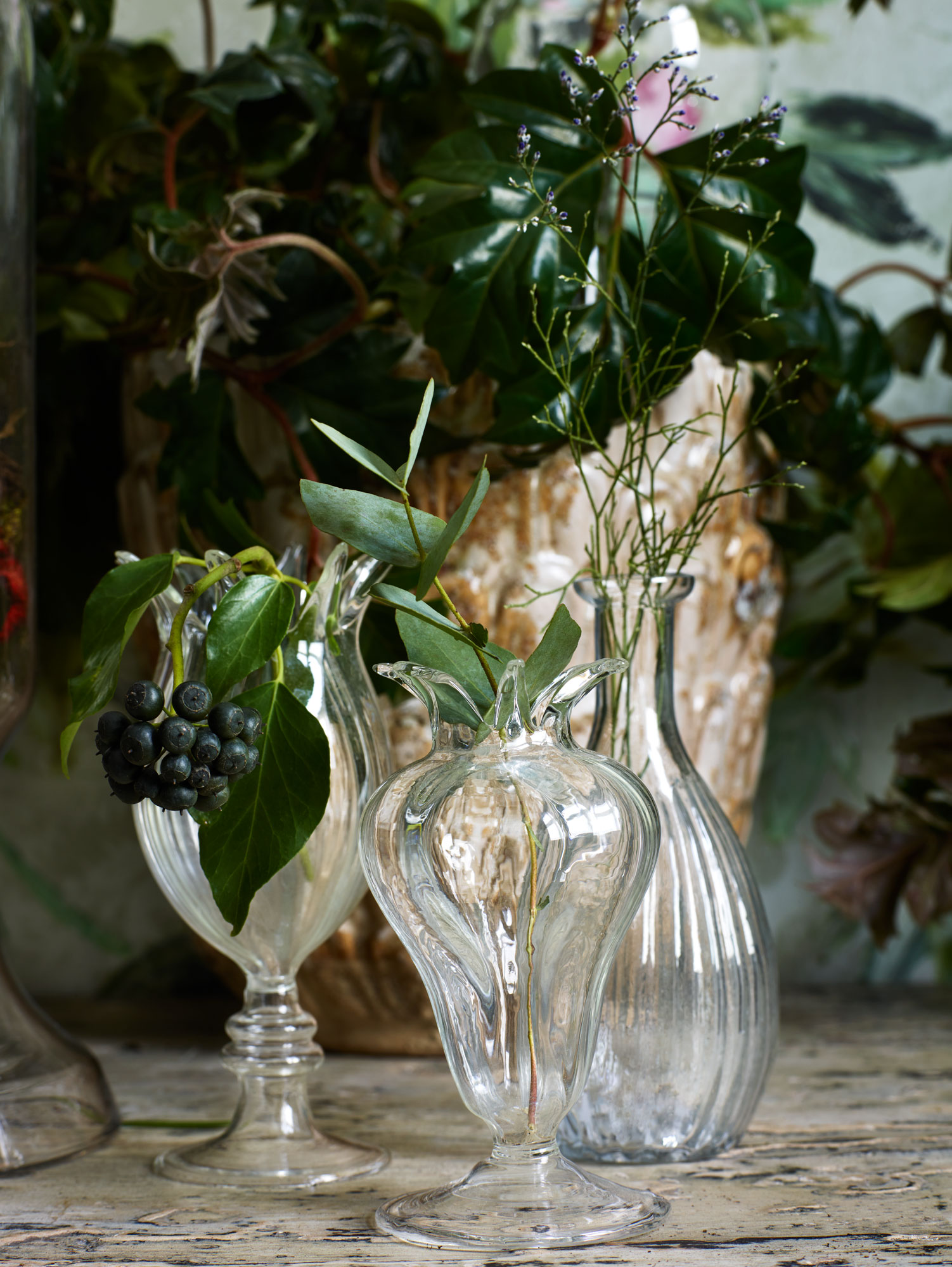Vaser.jpg
