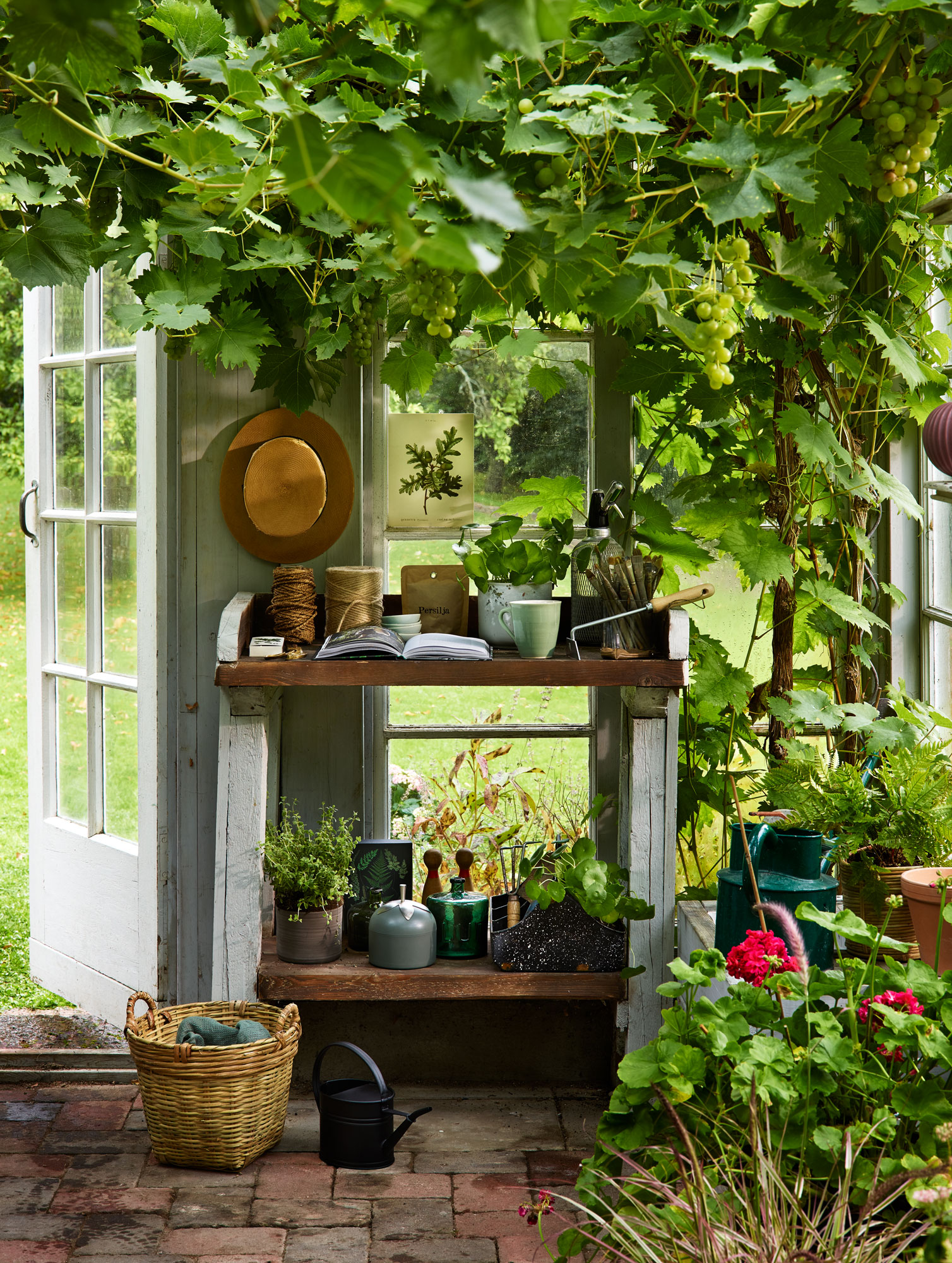Planteringsbord.jpg