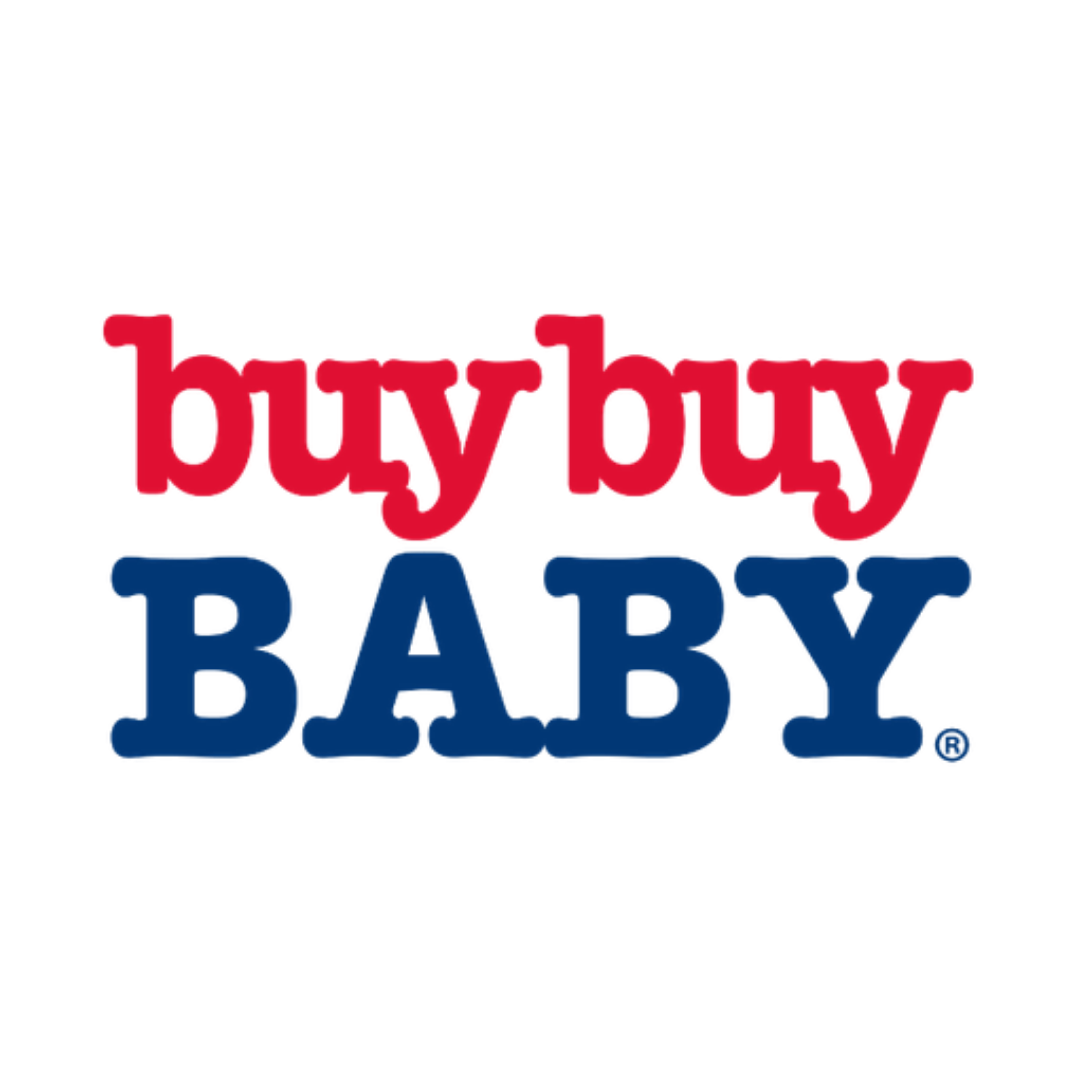 bybuyBaby