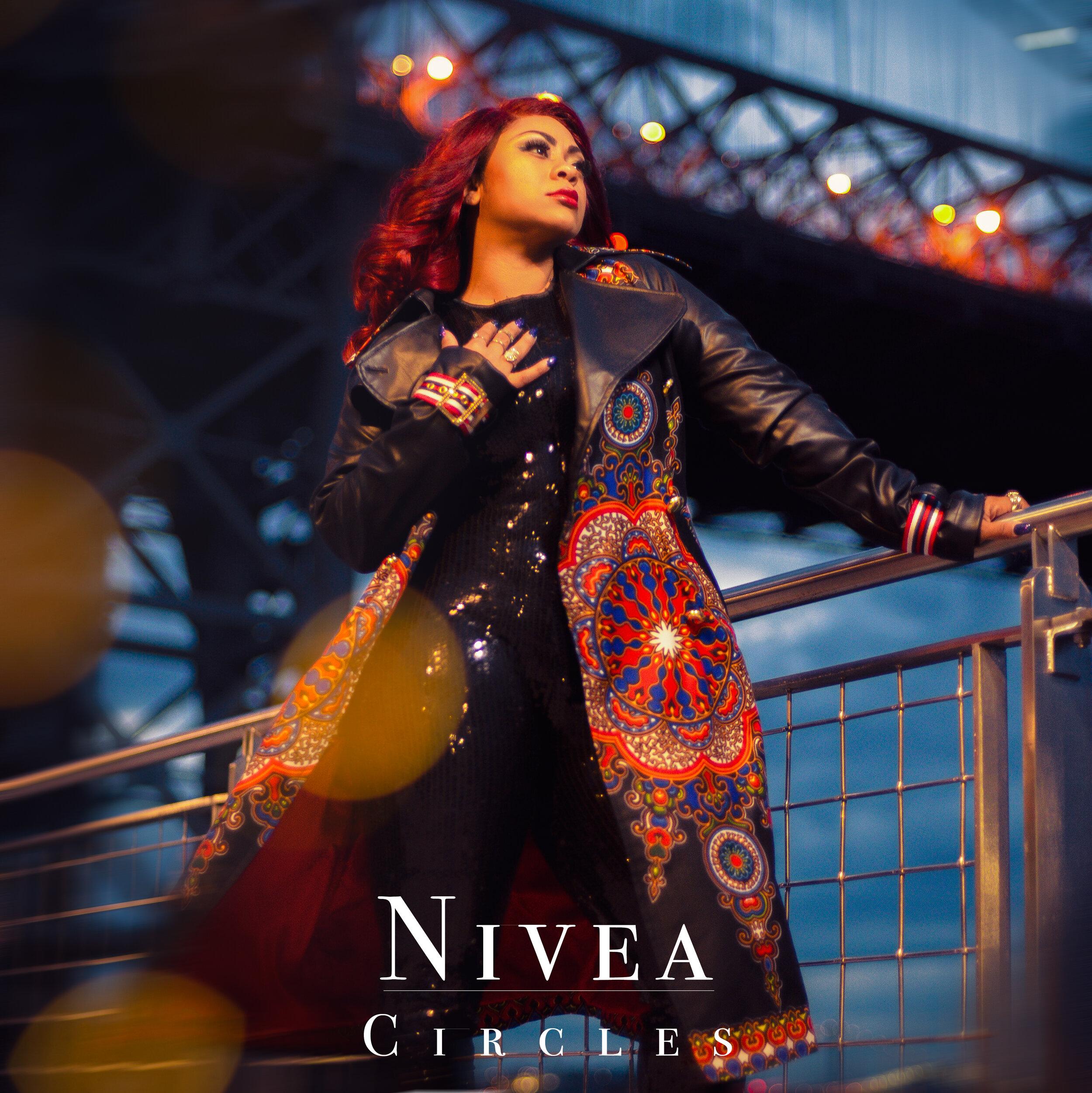 Nivea Circles Single Cover Art.jpg