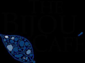 Bijou_Cafe_Logo.png