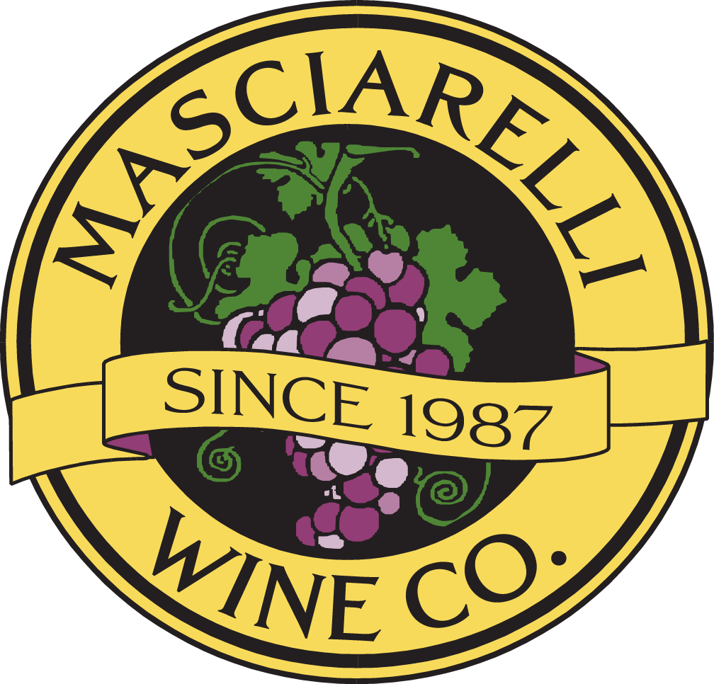 masciarelli circle logo.png