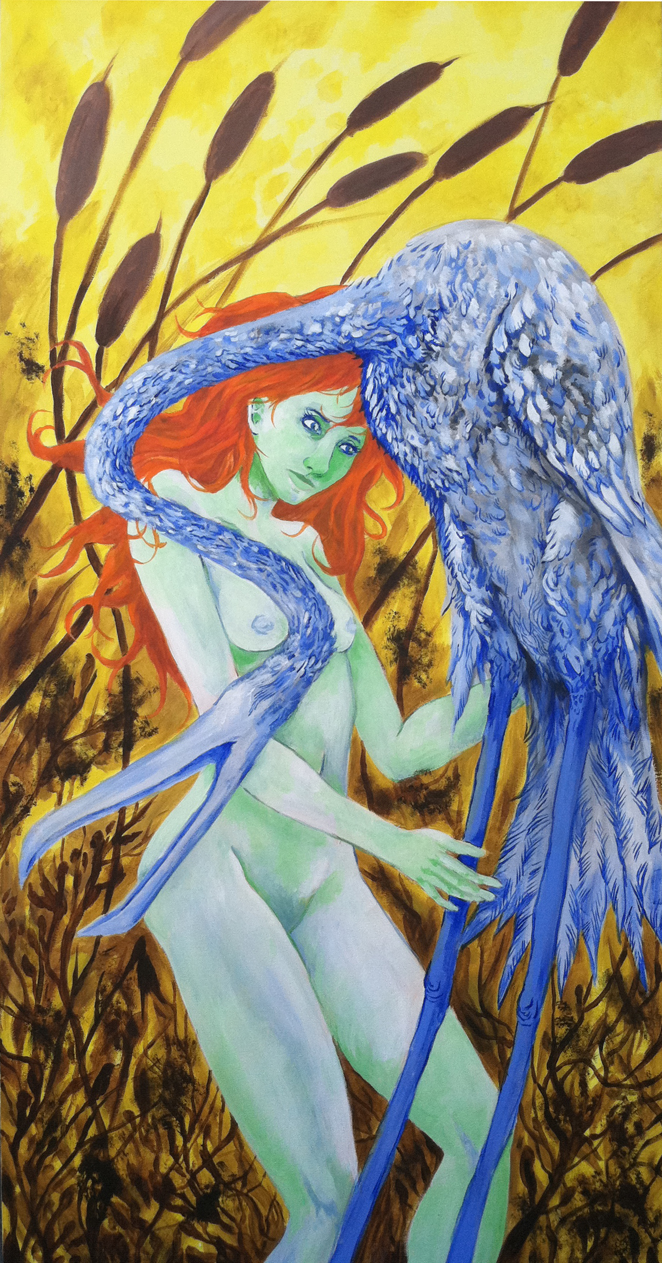 blue_bird_stolen.jpg