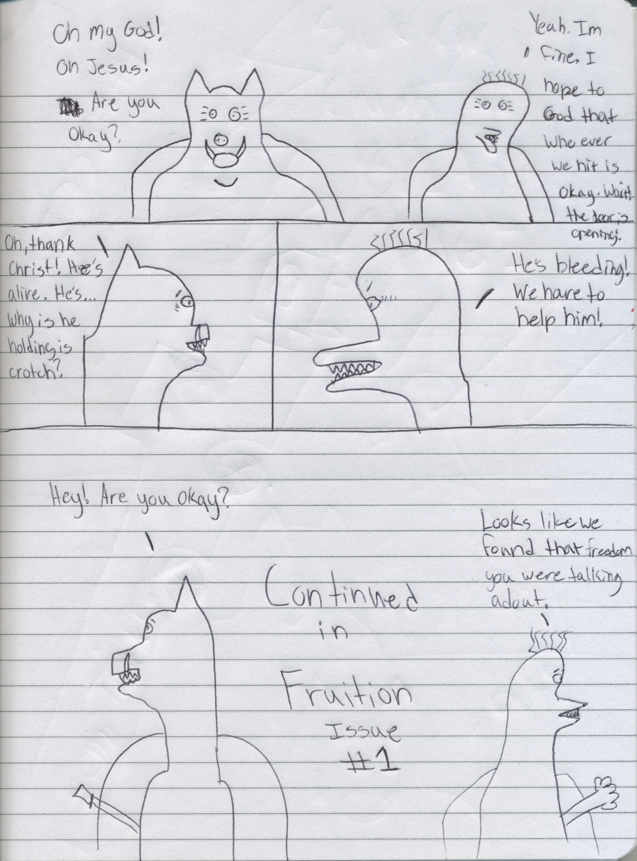 Brandon-fruition-page-four.jpeg