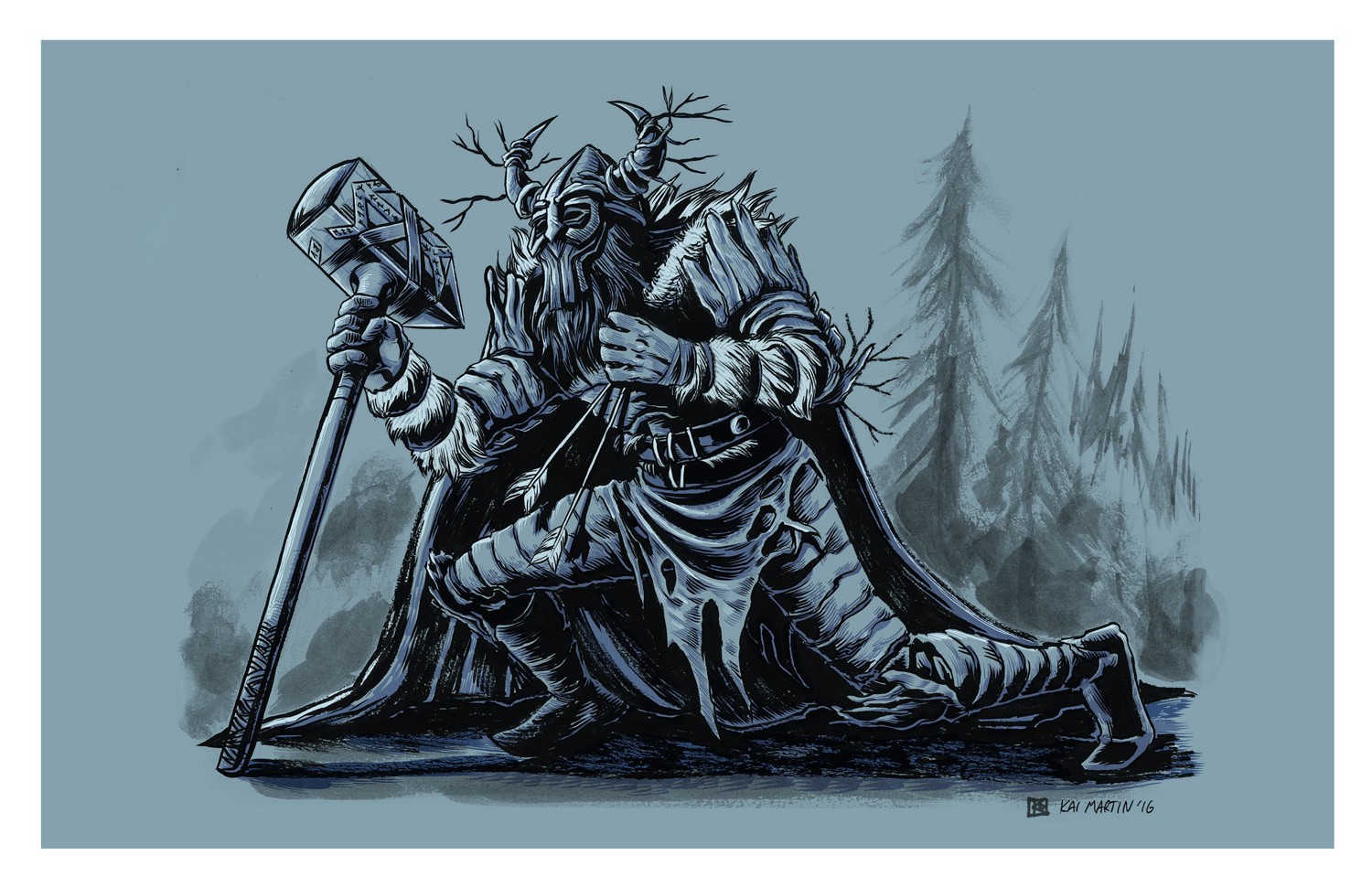 viking-woodsman-web.jpg