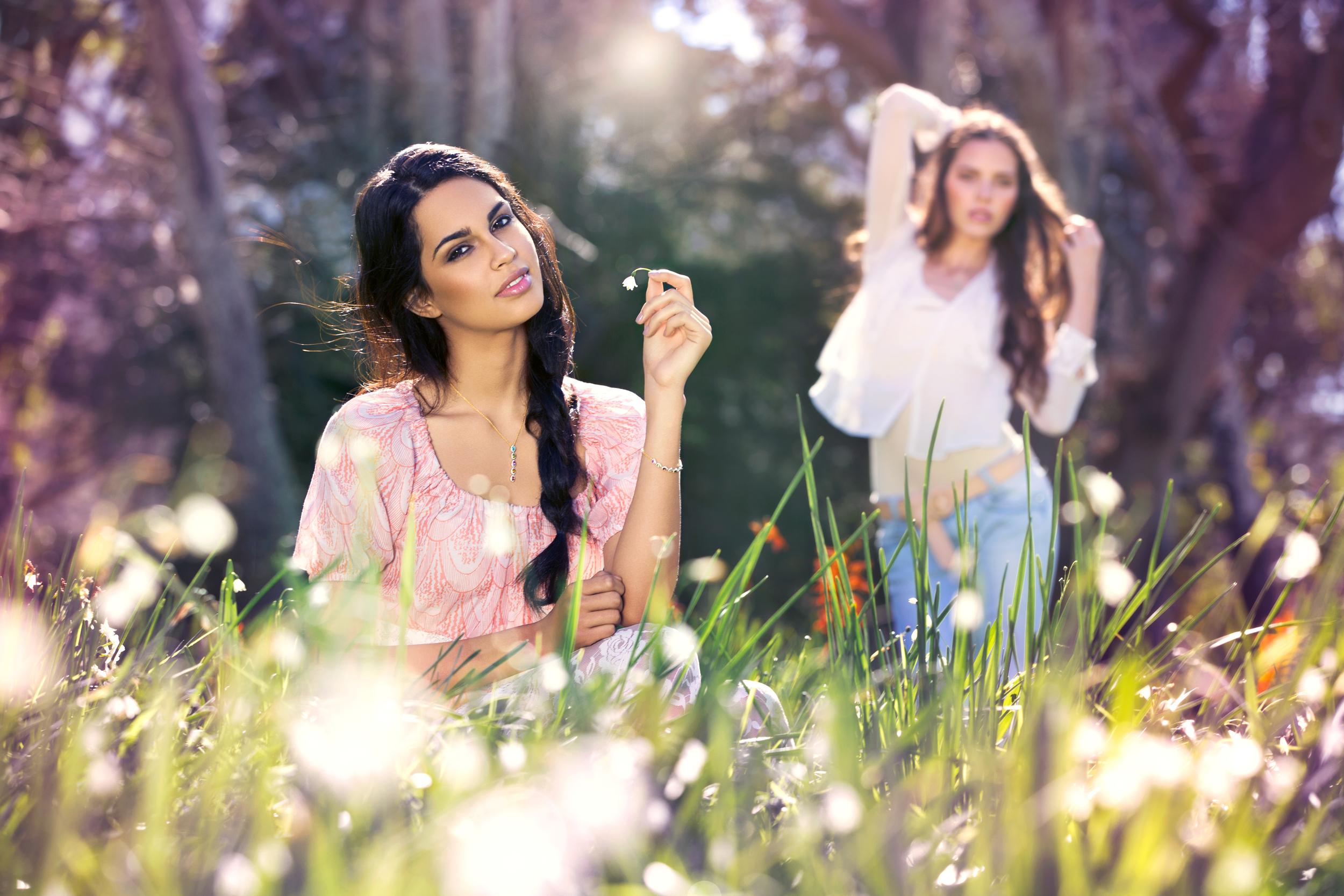 Damas Spring Collection 2.jpg