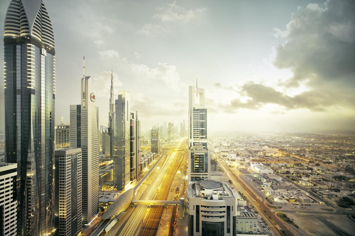 A0404_11_UAE_DUB_CITYVIEW.jpg