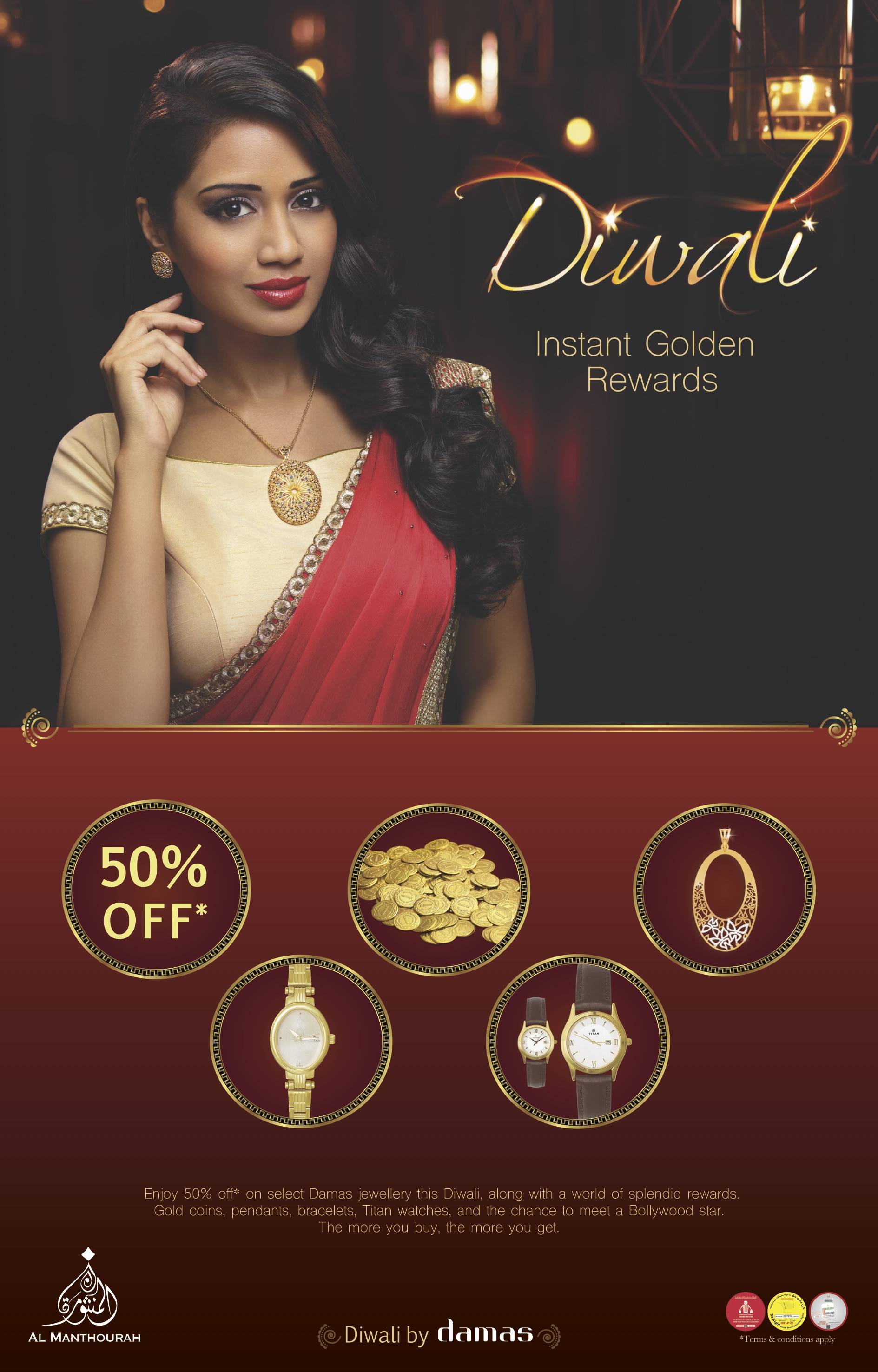 Damas Diwali 2.jpg