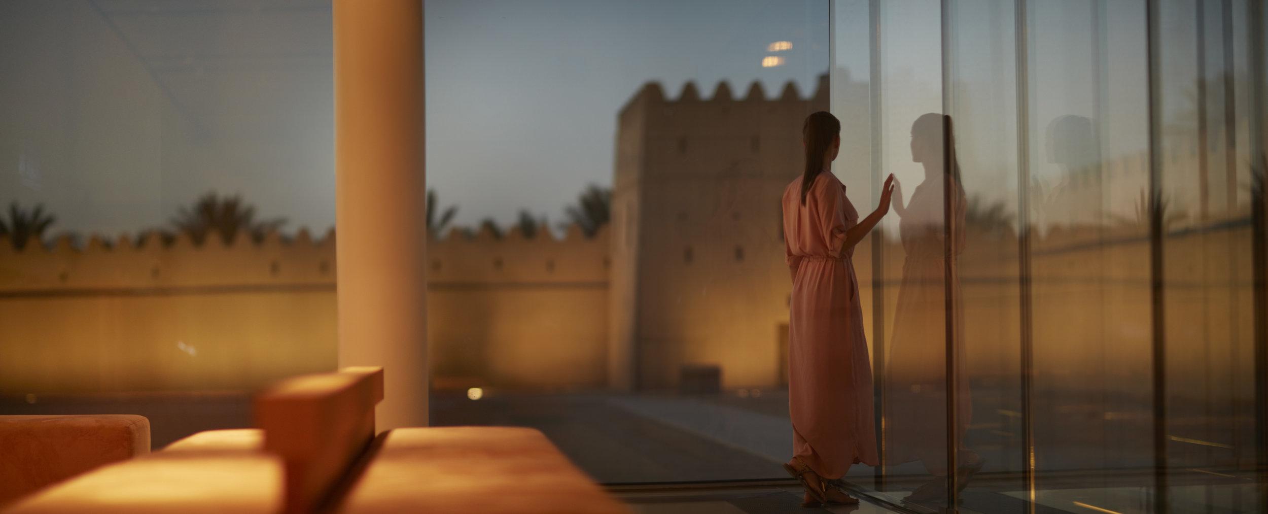 Abu_Dhabi_Qasr_Al_Muwaji_Fort_S5-0056_comp.jpeg