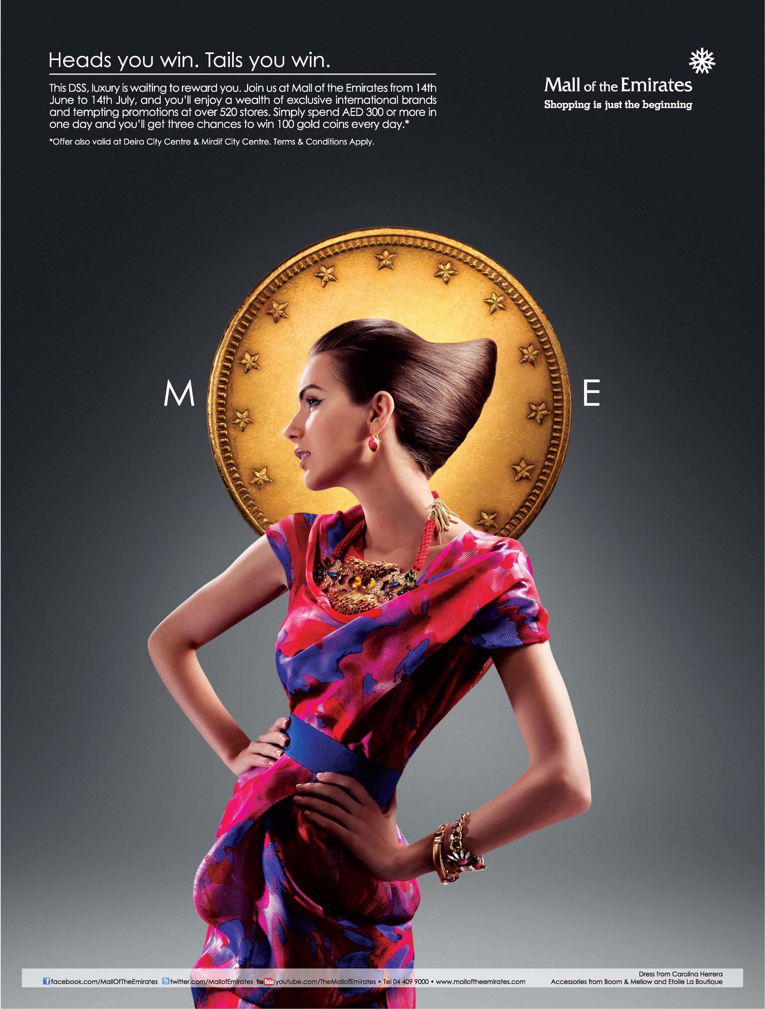 MOE - DSS 2012 - Layout.jpg
