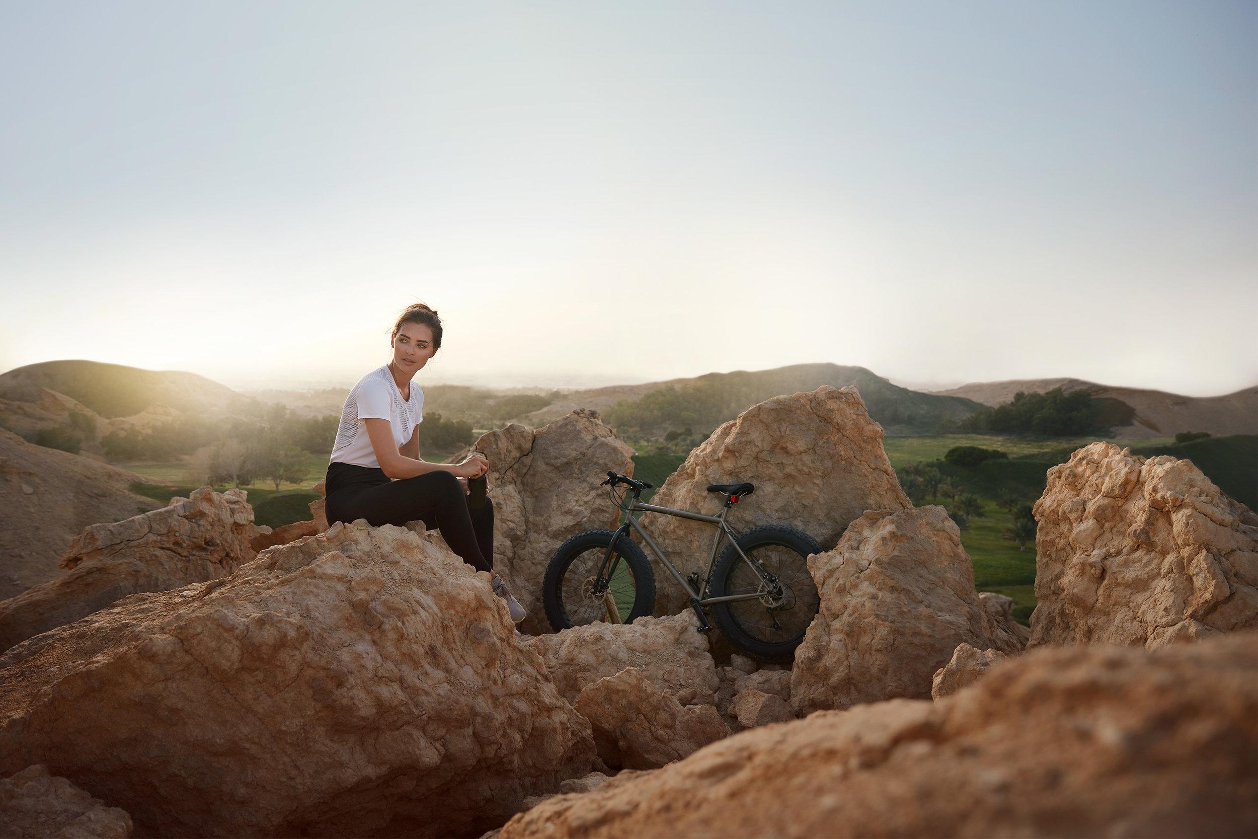 Aldar Alghadeer 2.jpg