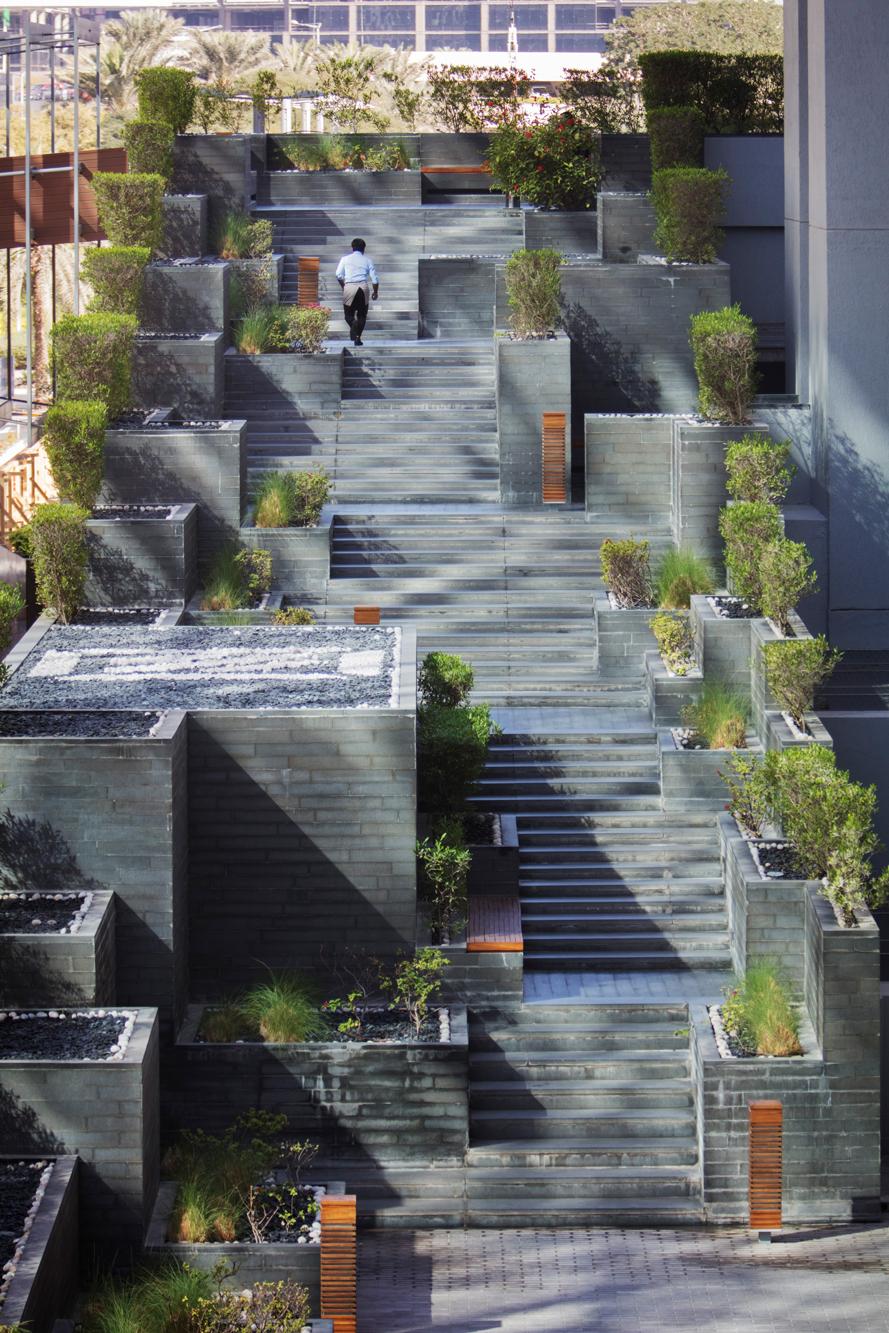 DIFC_Architecture_034.jpg