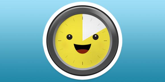 Pratklocka - en egen produkt från idé till design, utveckling och marknadsföring.