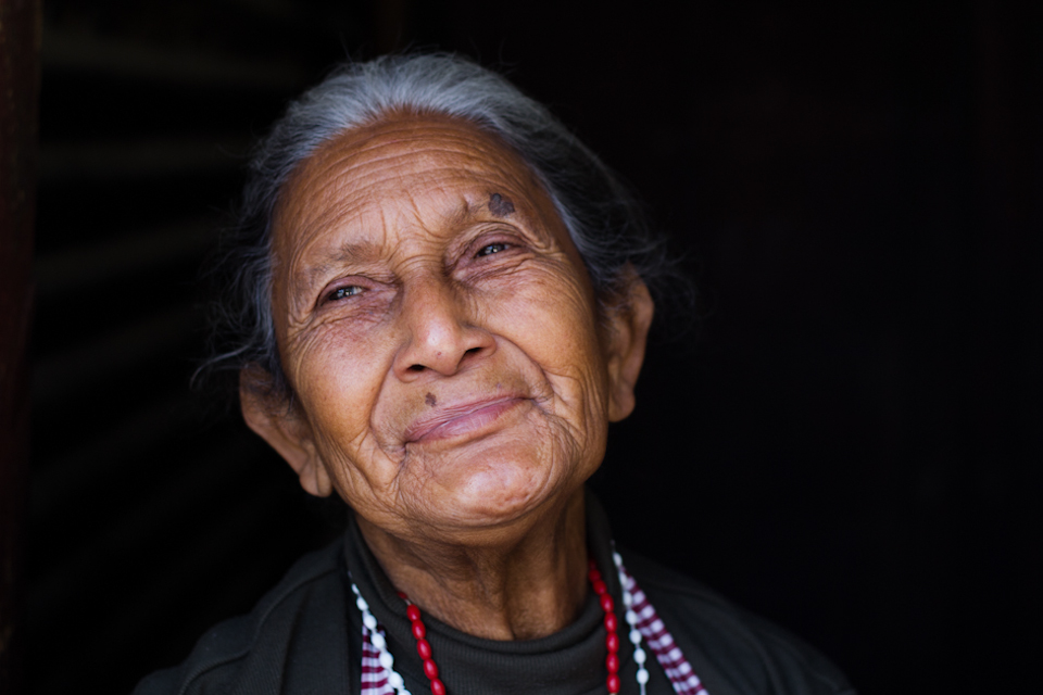 Guatemala - Travel
