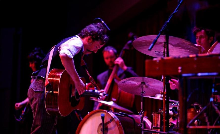ethan davidson and band-01_i.jpg