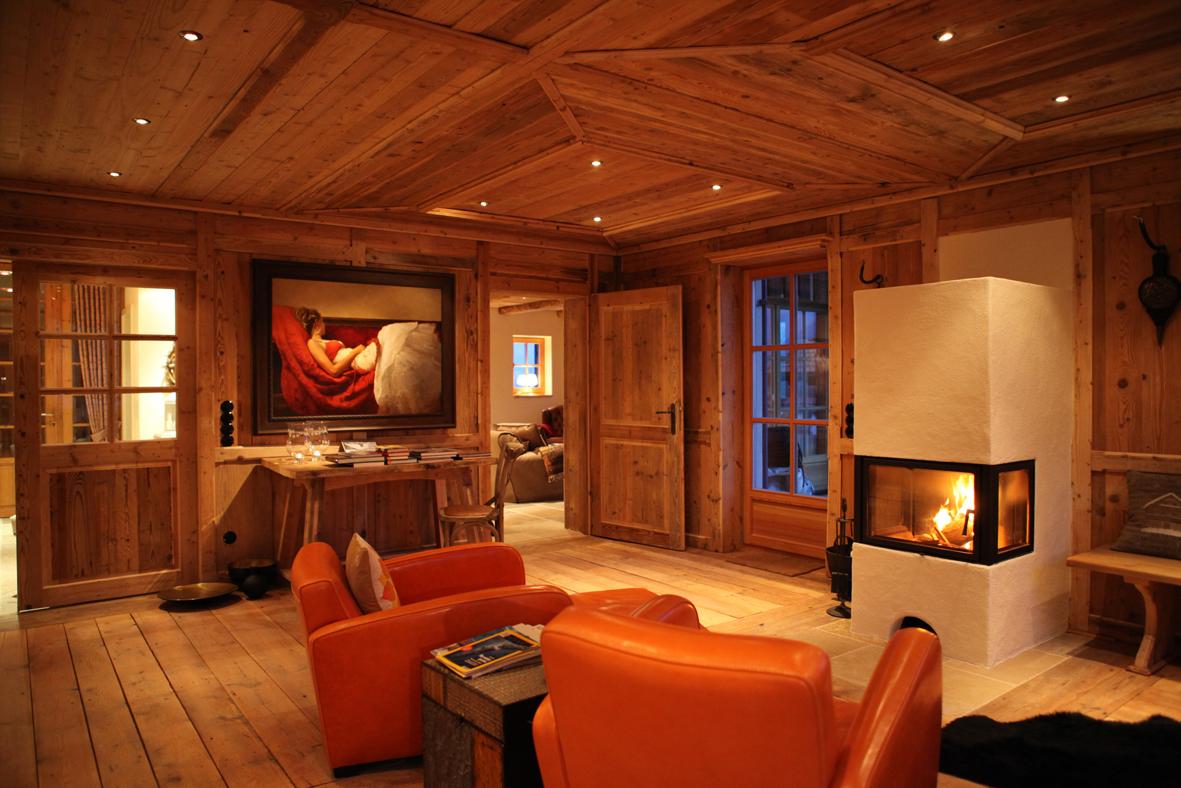 Chalet Cortina Grande Cen Kopie.jpg