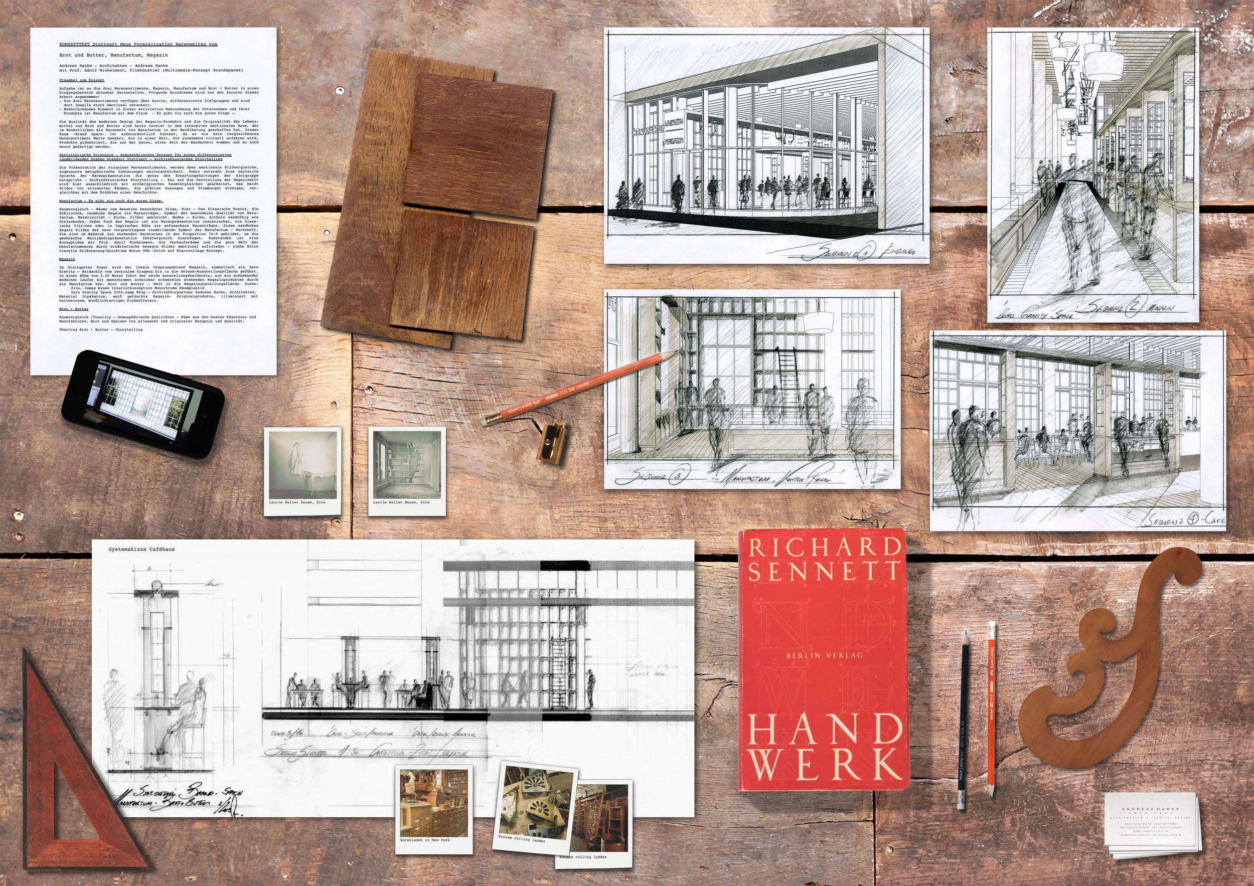 Manufactum-Blatt-2_S.jpg