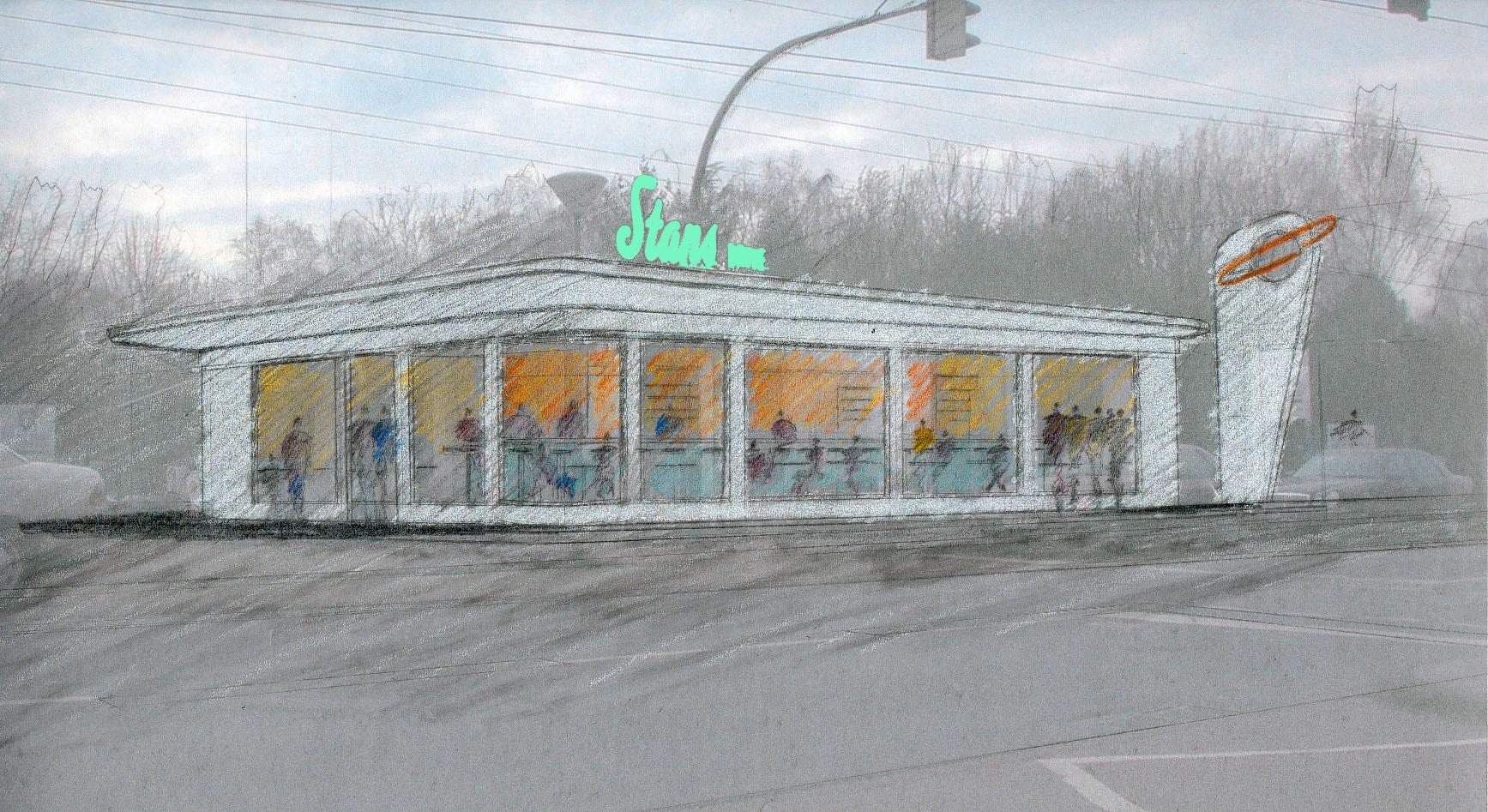 Storyboard Diner 4 hinterlegt+.jpg