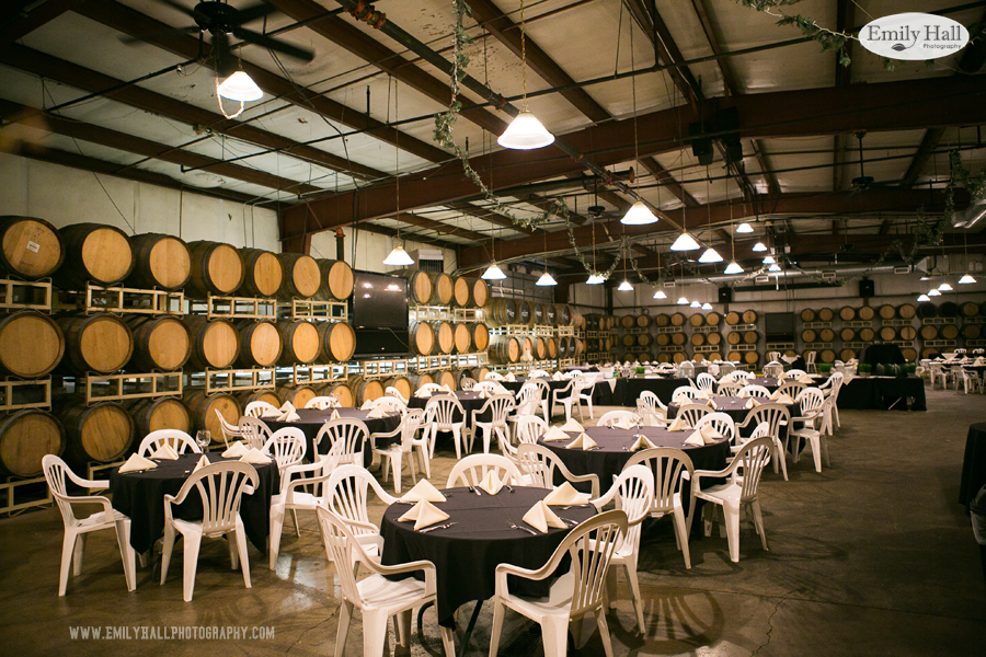 eola-hills-winery-wedding-2728.png